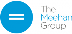 The Meehan Group